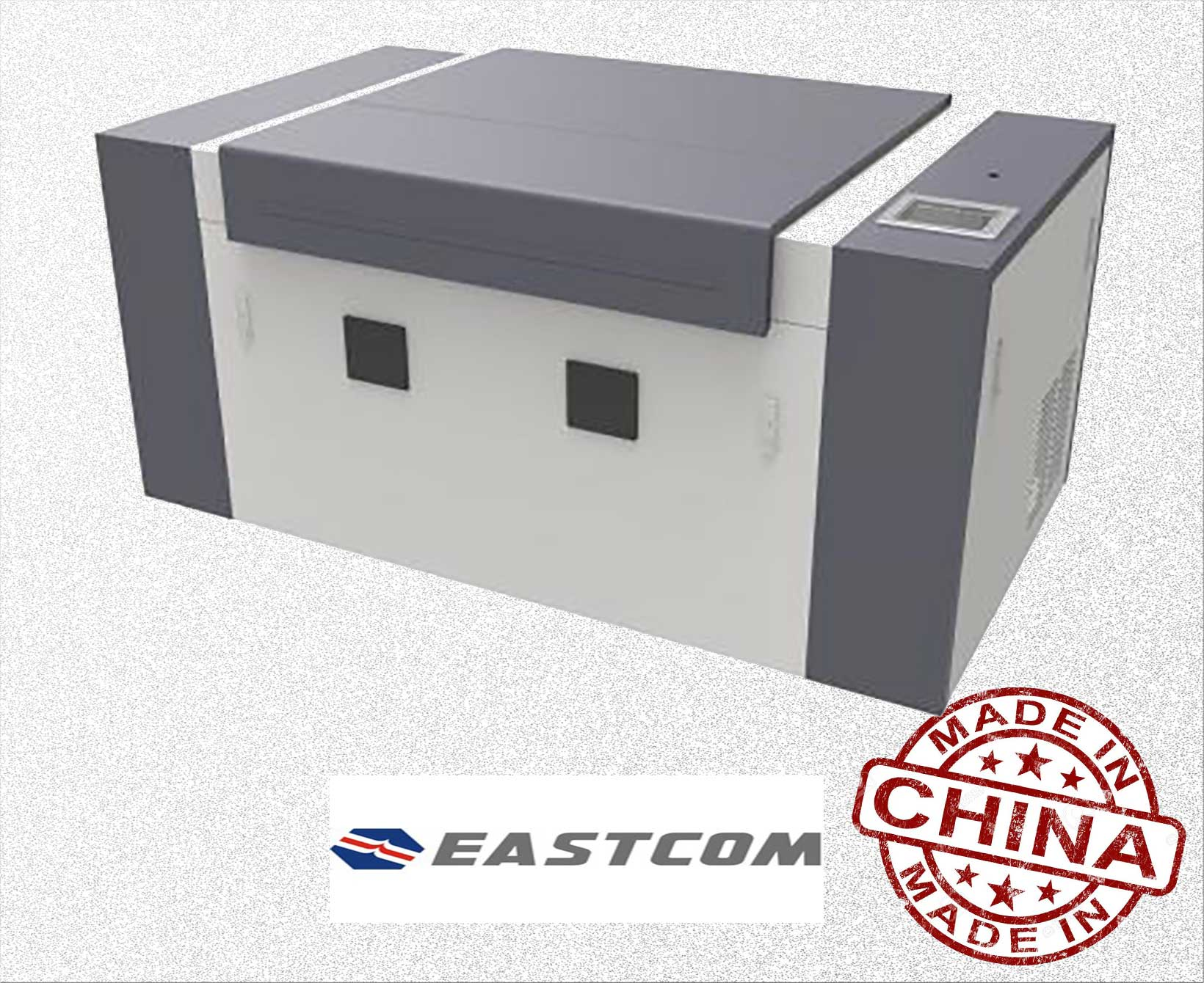 CTP Thermal Plate
